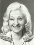 Rita Ray 1
