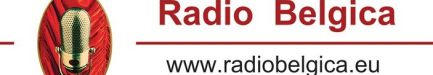 cropped-radio-belgica-sticker-2.jpg